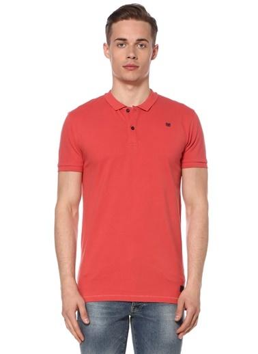 Tişört-Minimum